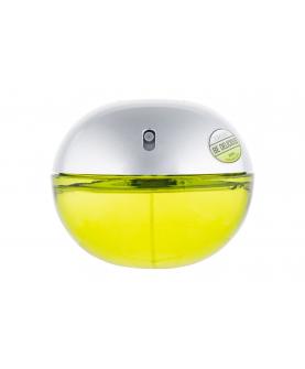 DKNY DKNY Be Delicious Woda perfumowana 100 ml Tester