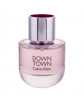 Calvin Klein Downtown Woda perfumowana 50 ml