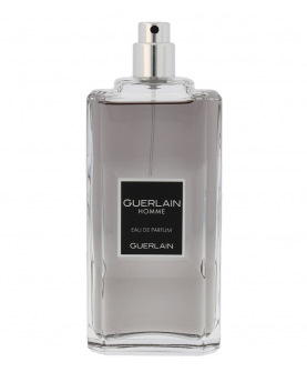 Guerlain Homme Woda Perfumowana 100 ml Tester