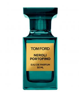 Tom Ford Neroli Portofino Woda Perfumowana 50ml