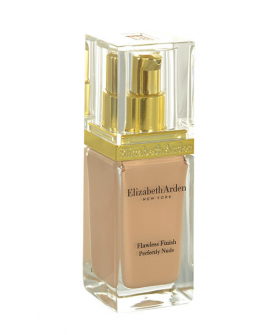 Elizabeth Arden Flawless Finish Perfectly Nude SPF15 Odcień 11 Soft Beige 30 ml