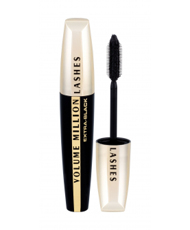 L´Oréal Paris Volume Million Lashes Extra Black Tusz Do Rzęs 9,2 ml