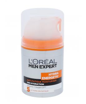 L´Oréal Paris Men Expert Hydra Energetic Krem Na Dzień 50 ml