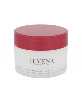 Juvena Rich and Intensive Body Care Krem do Ciała 200 ml