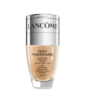 Lancôme Teint Visionnaire Duo SPF 20 Podkład 03 Beige Diaphane 30 ml