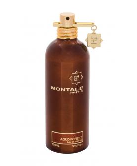 Montale Paris Aoud Forest Unisex Woda perfumowana 100 ml