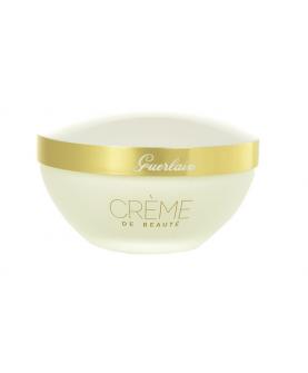Guerlain Créme De Beauté Pure Radiance Krem Oczyszczający 200 ml Tester