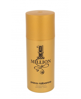 Paco Rabanne 1 Million Dezodorant 150 ml