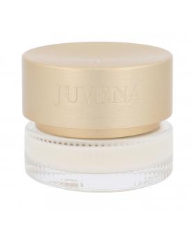 Juvena MasterCream Eye & Lip Krem pod oczy 20 ml