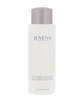 Juvena Pure Cleansing Milk Mleczko do Demakijażu 200 ml