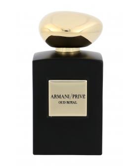 Giorgio Armani Privé Oud Royal Intense Woda Perfumowana Unisex 100 ml
