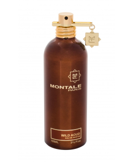 Montale Paris Wild Aoud Woda Perfumowana 100 ml