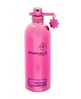Montale Paris Pink Extasy Woda Perfumowana 100 ml