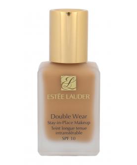 Estée Lauder Double Wear Stay In Place Podkład 4N2 Spiced Sand 30 ml