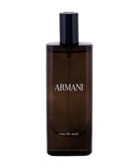 Giorgio Armani pour Homme Eau de Nuit Woda Toaletowa 15 ml