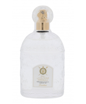 Guerlain Eau de Cologne Imperiale Woda Kolońska Unisex 100 ml