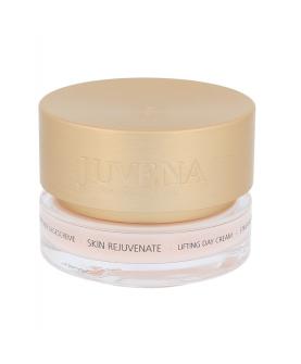 Juvena Skin Rejuvenate & Correct Lifting Day Cream Krem na Dzień 50 ml