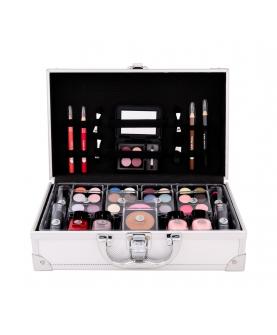 Makeup Trading Everybody´s Darling 74,6 g Zestaw Kosmetyków