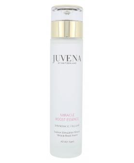 Juvena Miracle Boost Essence Skin Nova SC Cellular 125 ml