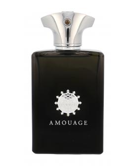 Amouage Memoir Man Woda Perfumowana 100 ml