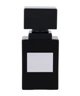 Lady Gaga Eau de Gaga 001 Woda Perfumowana 15 ml
