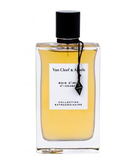 Van Cleef & Arpels Collection Extraordinaire Bois d´Iris Woda Perfumowana 75 ml