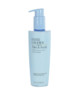 Estée Lauder Take It Away Demakijaż Do Twarzy 200 ml