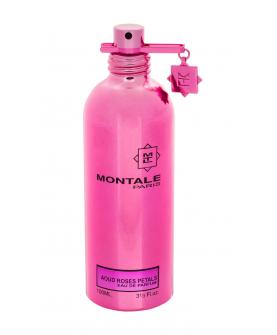 Montale Paris Aoud Roses Petals Woda Perfumowana 100 ml