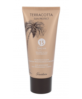 Guerlain Terracotta Sun Protect Preparat Do Opalania Ciała100 ml
