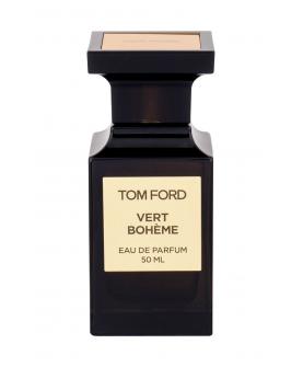 Tom Ford Vert Boheme Woda Perfumowana 50 ml