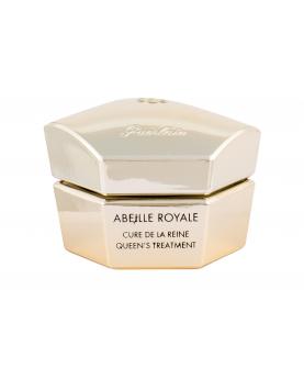Guerlain Abeille Royale Queen´s Treatment Żel Do Twarzy 15 ml