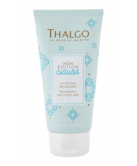 Thalgo Mon Édition Collector Mleczko do Ciała 150 ml