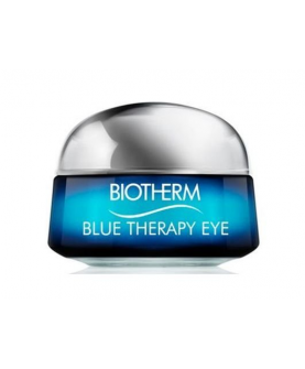 Biotherm Blue Therapy Krem Pod Oczy 15 ml Tester