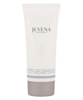 Juvena Pure Cleansing Foam Pianka Oczyszczająca 200 ml