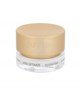 Juvena Skin Optimize / Optimizing Sensitive Krem pod Oczy 15 ml