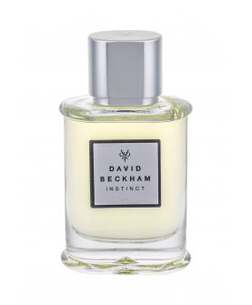 David Beckham Instinct Woda Po Goleniu 50 ml