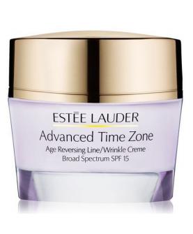 Estée Lauder Advanced Time Zone Krem Do Twarzy Na Dzień 50 ml