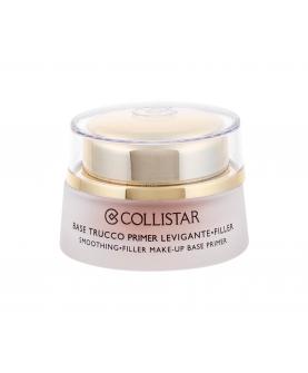 Collistar Smoothing Filler Make-Up Base Baza pod Makijaż 15 ml