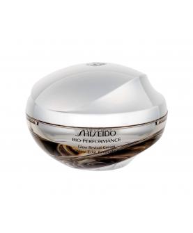 Shiseido Bio-Performance Glow Revival Cream Krem Do Twarzy Na Dzień 50 ml