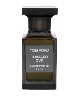 Tom Ford Tobacco Oud Woda Perfumowana 50 ml