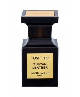 Tom Ford Tuscan Leather Woda Perfumowana 30 ml