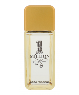 Paco Rabanne 1 Million Woda Po Goleniu 100 ml