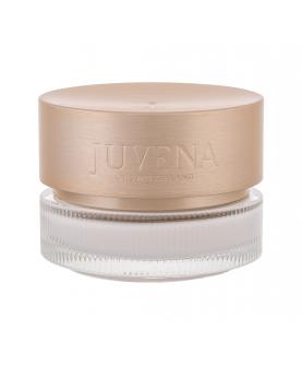 Juvena Superior Miracle Skin Nova SC Cellular Krem do Twarzy 75 ml