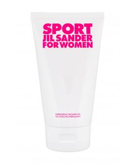 Jil Sander Sport For Women Żel Pod Prysznic 150 ml