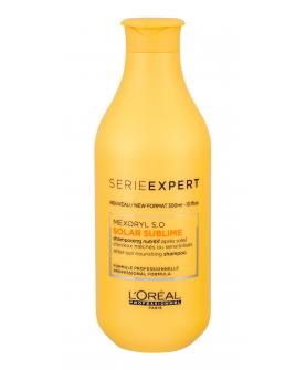 L´Oréal Professionnel Série Expert Solar Sublime Szampon 300 ml