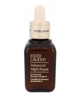 Estée Lauder Advanced Night Repair Synchronized Recovery Complex II Serum Do Twarzy 30 ml