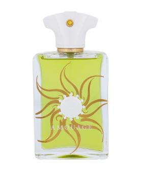 Amouage Sunshine Man Woda Perfumowana 100 ml