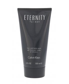 Calvin Klein Eternity Żel Pod Prysznic 150 ml