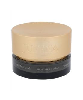 Juvena Skin Rejuvenate Delining Night Cream Krem na Noc 50 ml