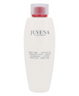 Juvena Smoothing and Firming Body Lotion Balsam do Ciała 200 ml